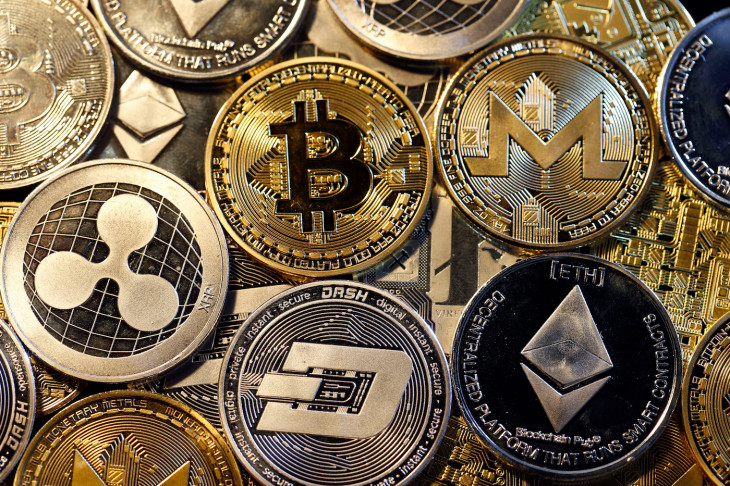 The Best Hacks for Trading Bitcoin