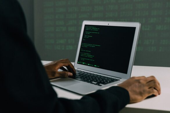 Data Loss Prevention– What Is It and How to Create a DLP Policy?
