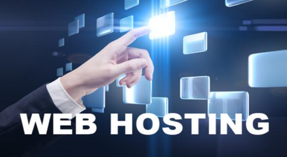 6 Best Types of Web Hosting in 2021