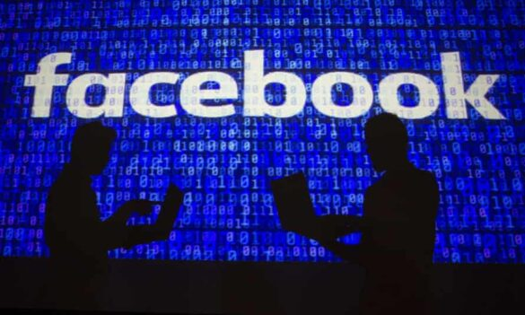 Title: Three Most Important Lessons Facebook Taught Me About Research