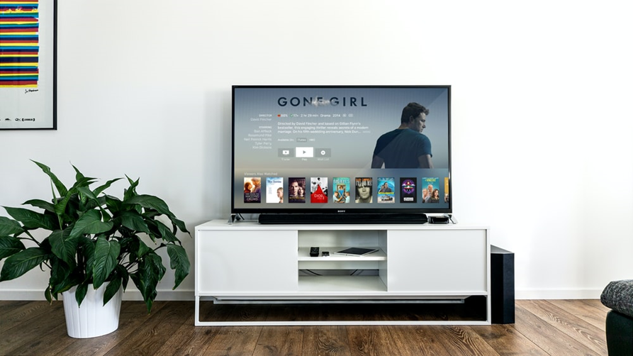 Best TV Service Providers of 2021
