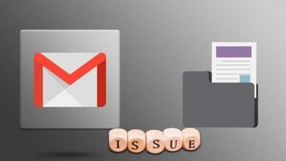 HOW TO TROUBLESHOOT GMAIL LOGIN PROBLEMS?