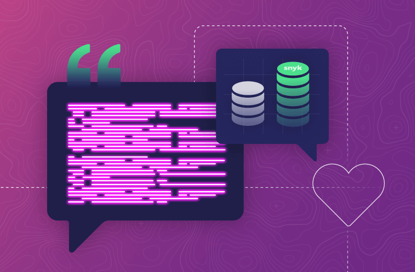 JavaScript security: Vulnerabilities and tips forboosting java script security